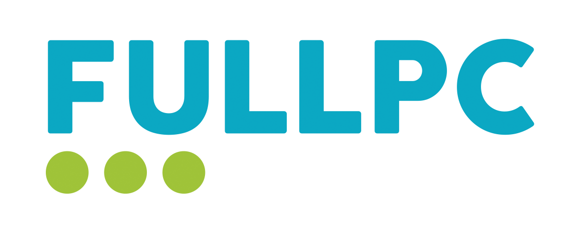 Fullpc Soluciones